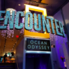 National Geographic Encounter 'Ocean Odyssey' Takes Visitors On an Immersive Underwater Adventure